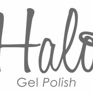 Pure Nails - Halo Gelpolish