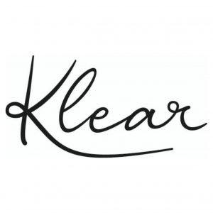 Klear - Prep Your Step!