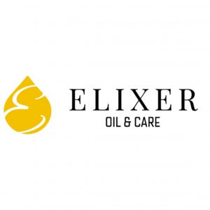 Elixer Oil & Care
