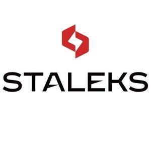 Staleks Pro Manicure Tools