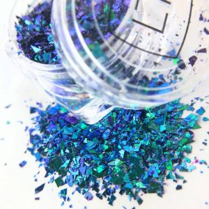 LennoxLynn - Glitters