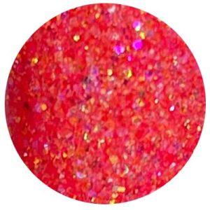 Diamondline Love Diva's Colors Love Me