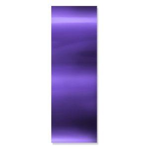 Moyra Easy Foil Purple 08
